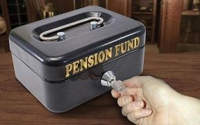 Retirement / Pensions / Annuities